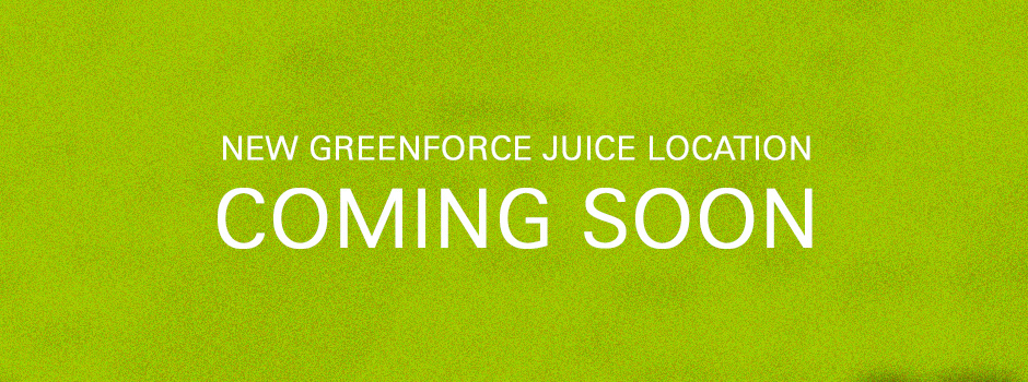 green_force_store_coming_soon