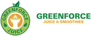 Greenforce Juice